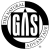 Natural Gas Association Logo